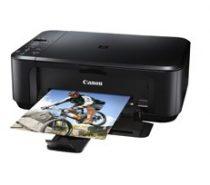 Canon MG2140 Printer