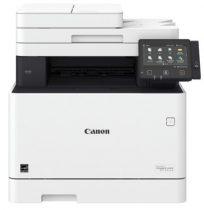 Canon Color imageCLASS MF735Cdw