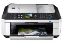 PIXMA MX350 Printer