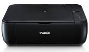 Canon PIXMA MP287 Driver Download
