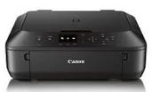Canon PIXMA MG5520 Drivers Download