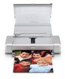 Canon PIXMA iP100 Drivers Download