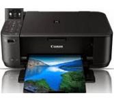 Canon Pixma MG4210 Driver Download