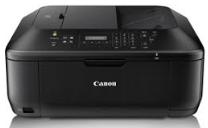 Canon Pixma MG6280 Driver Download