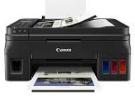Canon PIXMA G4510 Drivers Download