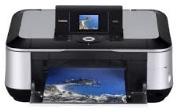 Canon Pixma MP628 Driver Download
