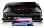 Canon PIXMA MG5420 Drivers Download
