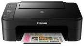 Canon PIXMA TS3100 Drivers Download