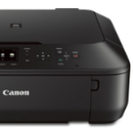 Canon Pixma MG5522 Drivers Download
