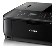 Canon Printer MX452 Driver Download