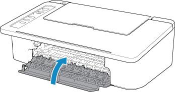 Canon : PIXMA Manuals : TS300 series : Replacing a FINE