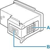 Canon : Manuels PIXMA : TS5300 series : Remplacement d'une