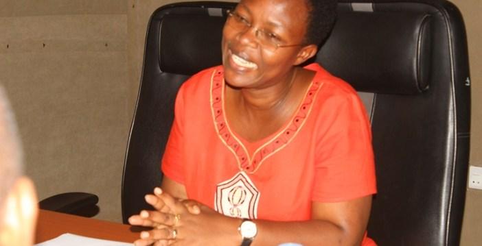 Imbogamizi mu guhana abagabo basambanya abana