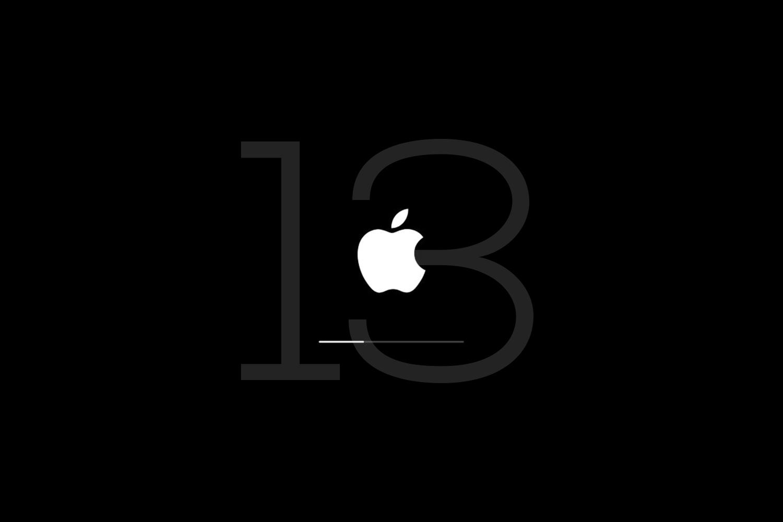 apple event date confirmedwebi