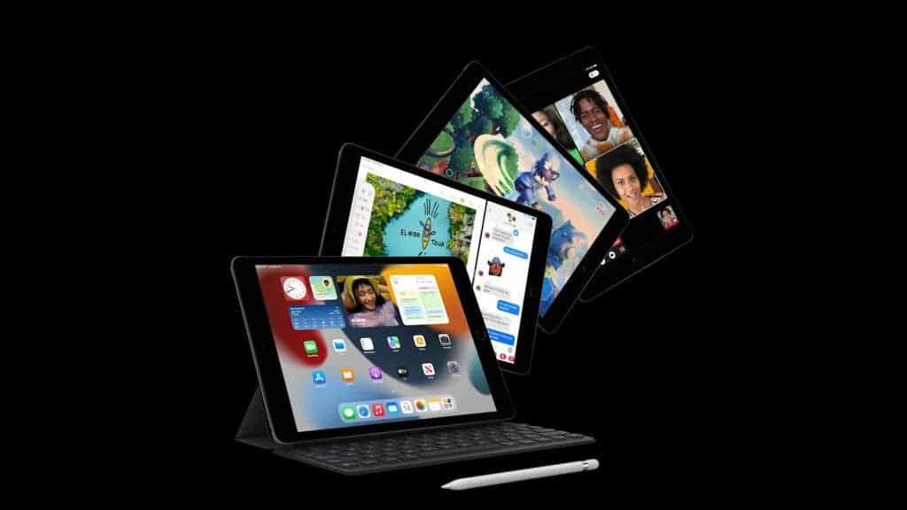 Apple-iPad-2021-1024×576.jpg