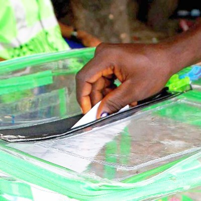 PDP Wins Delta Assembly Bye-Elections