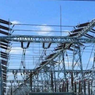 Calabar Residents To Get Improved Power Supply With 100MW Supply From Odukpani Plant