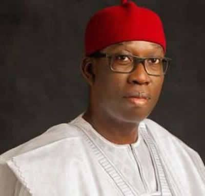 Delta State Debt Stock Reaches N207b