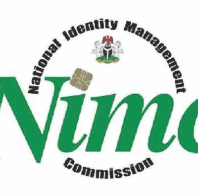 NIMC Workers Threaten Another Strike Over Demands