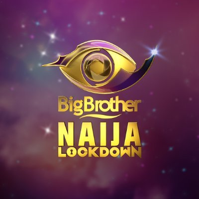 BBNaija: Tochi And Eric Evicted From Big Brother House