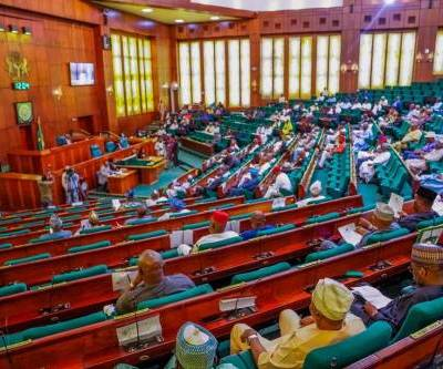 House Of Reps To Considering Bill To Ensure Each State Gets Female Federal Legislators