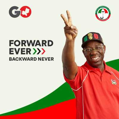 OPINION: God-wins, Edo and Lessons Learnt