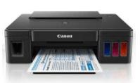 Canon PIXMA G3410 Drivers Download