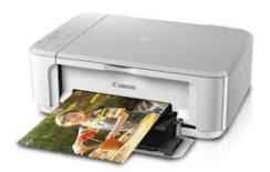 Canon PIXMA MG3670 Drivers Download