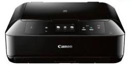 Canon PIXMA MG7755 Drivers Download
