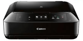 Canon PIXMA MG7755 Drivers Download