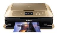 Canon PIXMA MG7753 Drivers Download