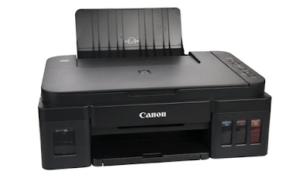 Canon PIXMA G3300 Drivers Download