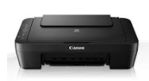 Canon PIXMA MG3054 Drivers Download