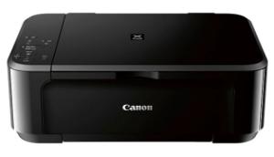 Canon PIXMA MG3620 Drivers Download