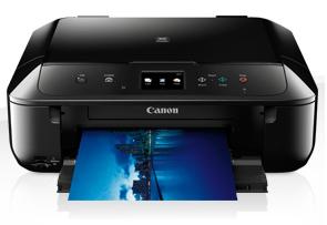 Canon PIXMA MG6820 Drivers Download