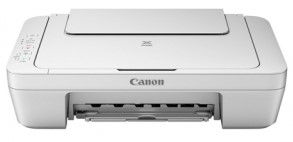 Canon PIXMA MG2550 Drivers Download