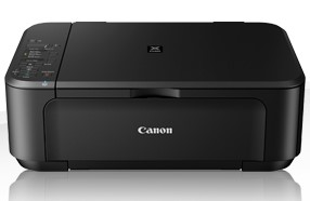Canon PIXMA MG3250 Drivers Download