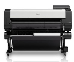 Canon imagePROGRAF TX-5400 Drivers Download