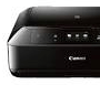 Canon PIXMA MG7700 Drivers Download