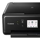 Canon PIXMA TS6110 Drivers Download
