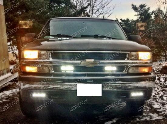 For 2002 Chevrolet Silverado 2 Tekonsha Custom Fit Vehicle Wiring