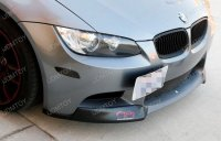 BMW Exx 1 3 5 Series X5 X6 Tow Hook License Plate Mount