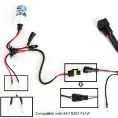 Xentec Hid Wiring Diagram 9007 1998 Ford F 150 Engine 11 19 Stromoeko De Wrx Rh A12 Malibustixx