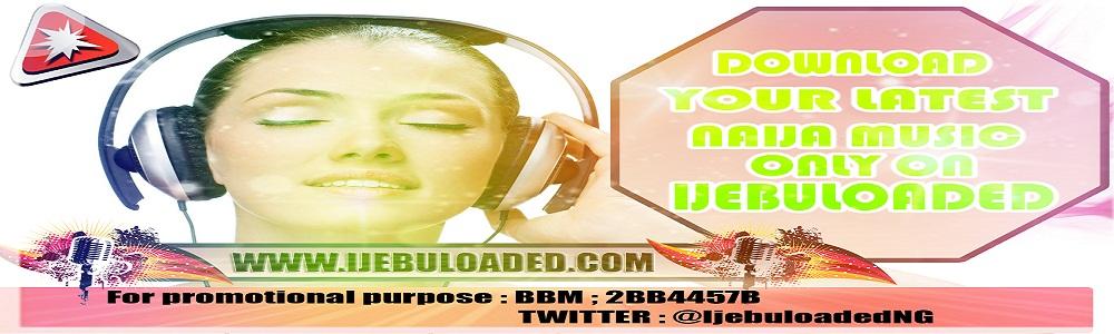 AlbumArt1