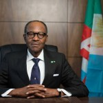 [News] : Between President Buhari And Agents Of Death
