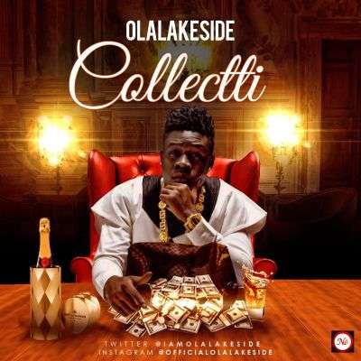 Olalakeside - 'Collectti'