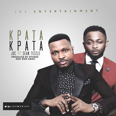 JDC-Kpata-kpata-1