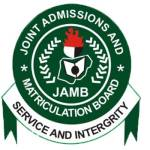 [Education] : Interested candidates can still register for UTME 2017 – Registrar