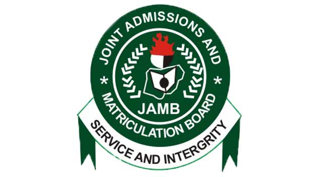 2019 Elections Will Not Affect JAMB Exams- Registrar