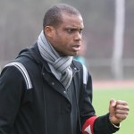 NFF confirms Oliseh's resignation